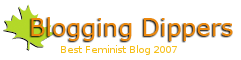 Blogging Dippers